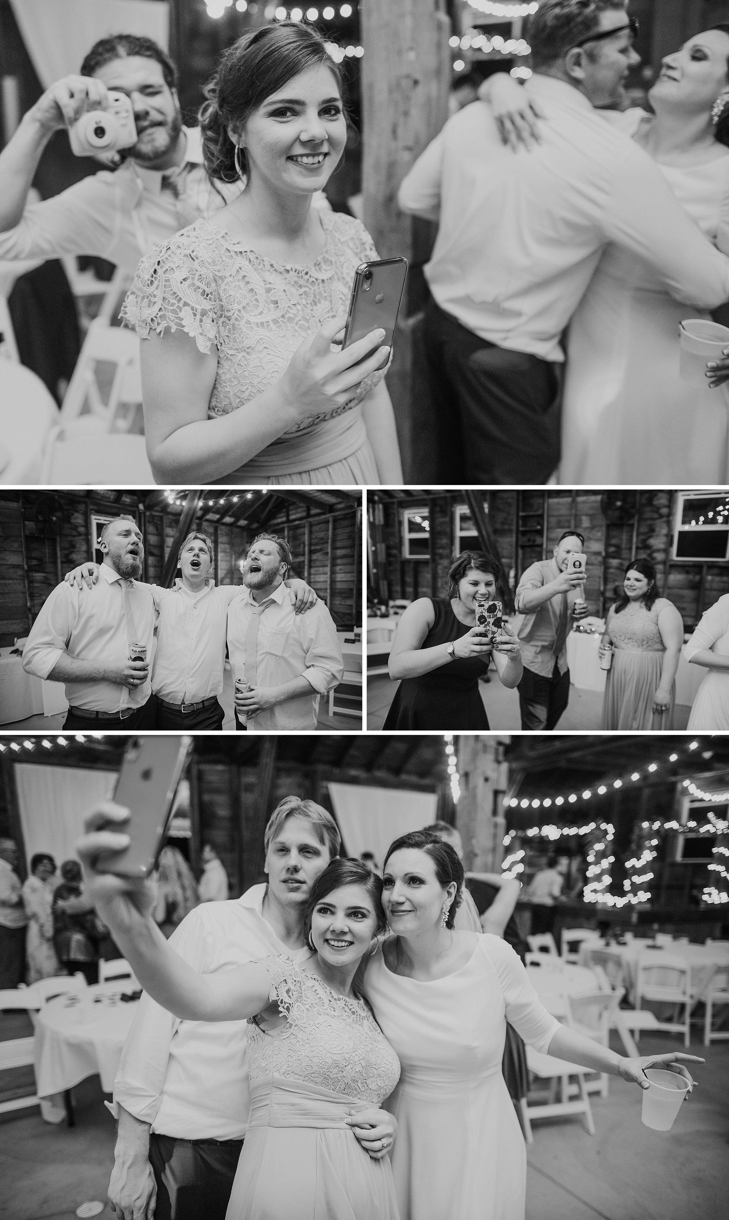 Hillcrest Farm Wedding Ohio_0050.jpg