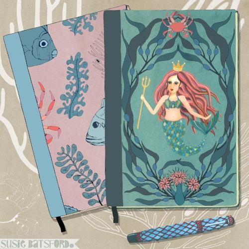 Mermaid.Journal.Layout.BLOG.jpg