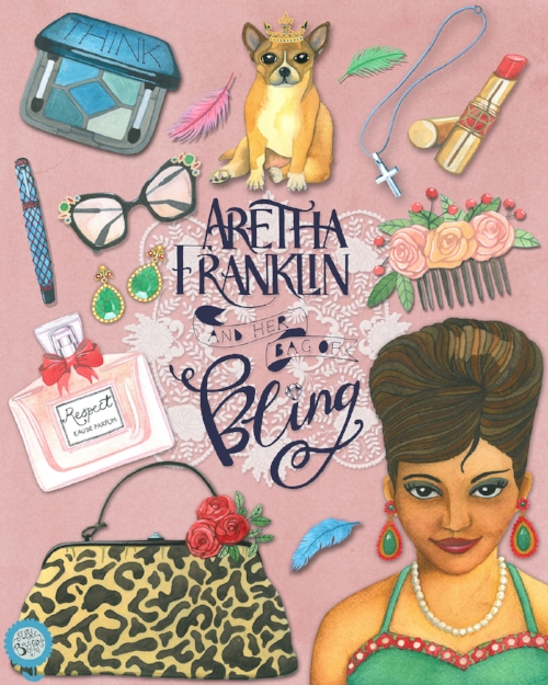 Aretha.Franklin.And.Her.Bag.jpg