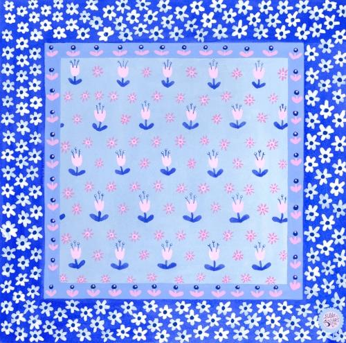 BlueAndWhite.Ditsy.TulipTile.jpg