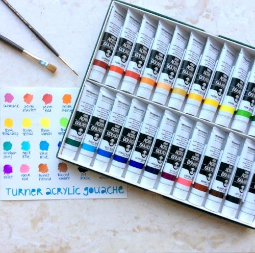 Turner.Acryl.Gouache.jpg