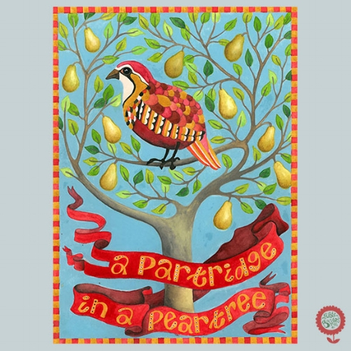 Christmas.Partridge.PearTree.jpg