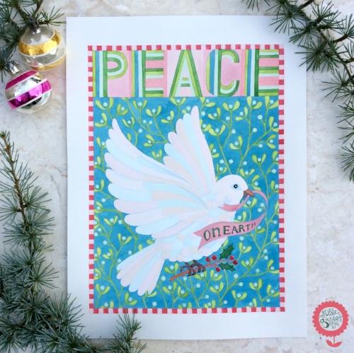 Peace.Dove.jpg