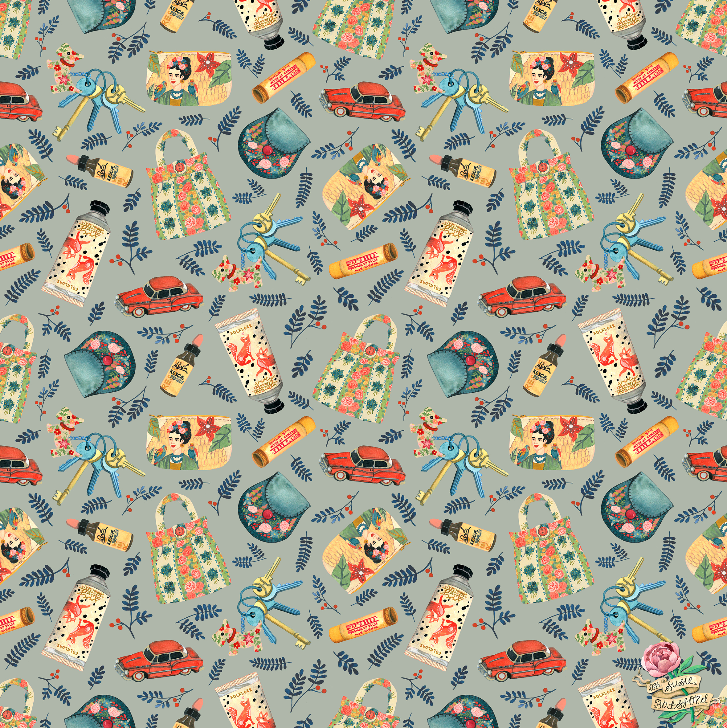 Mr.Bag.Pattern.Tile.Repeat.2.jpg