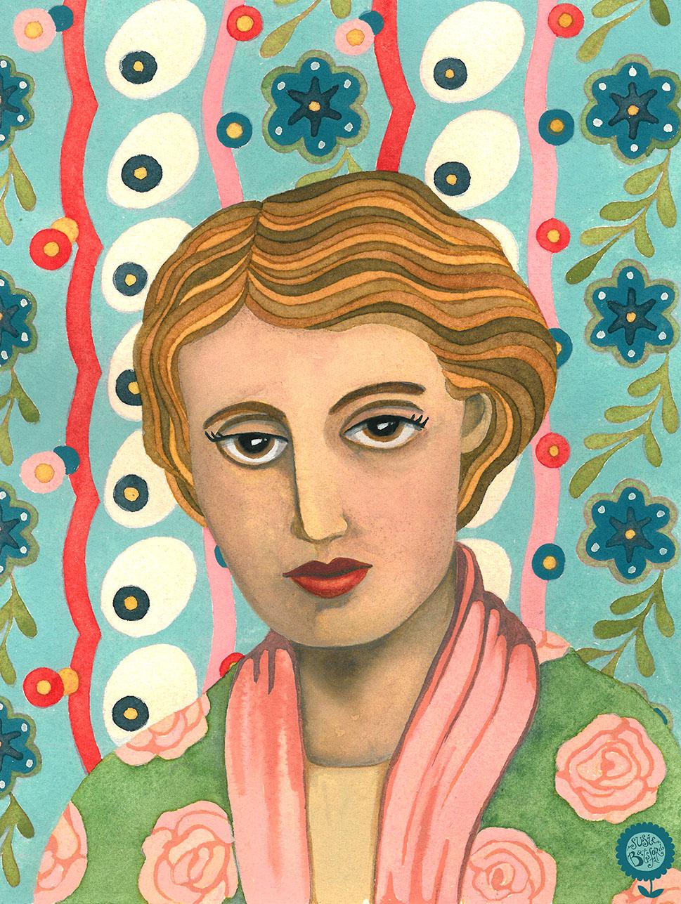 Virginia.Woolfe.Painting.jpg