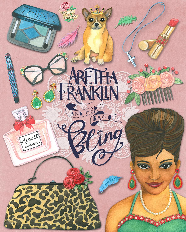 Aretha.Franklin.2.jpg