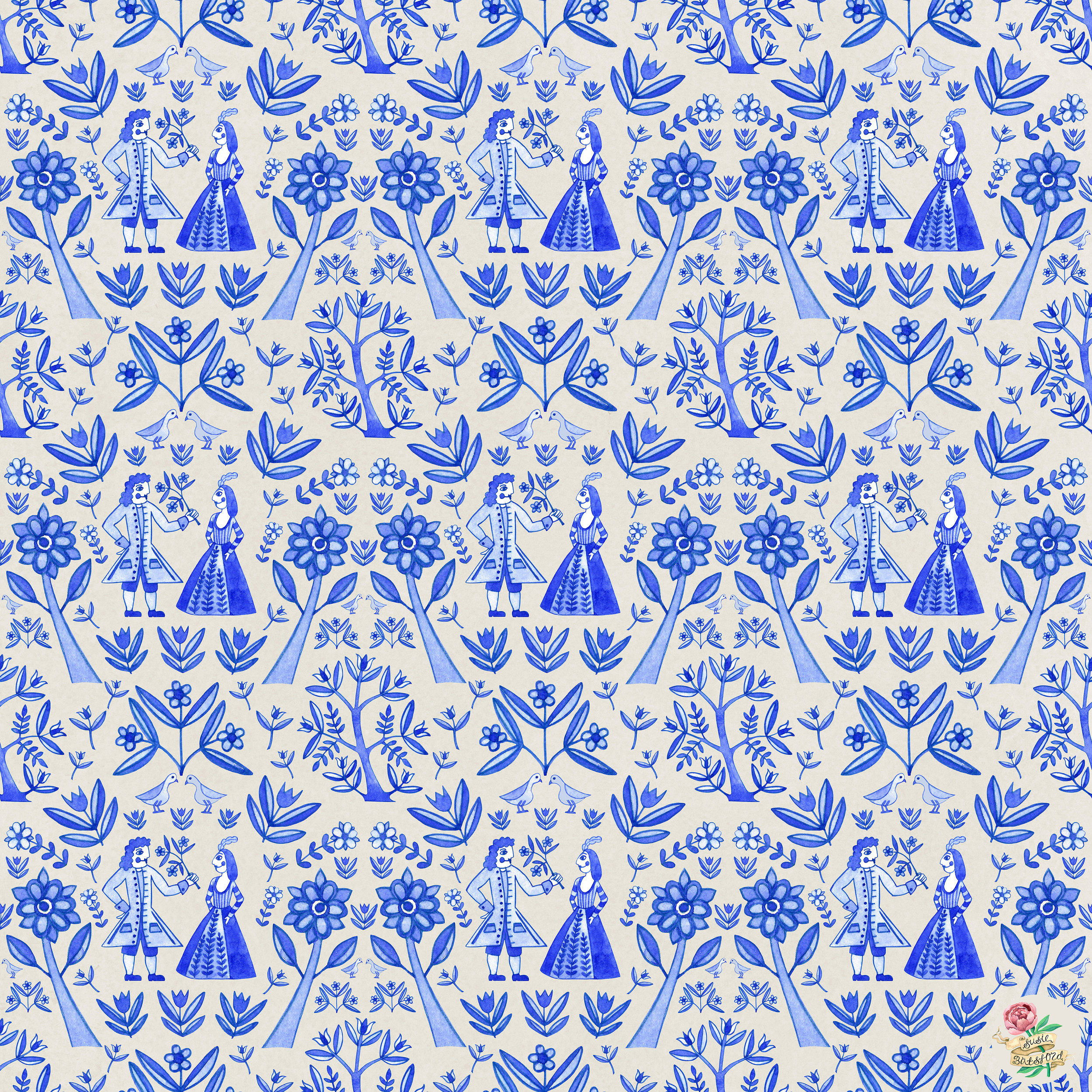 Blue.White.Folk.Pattern.Repeat.jpg