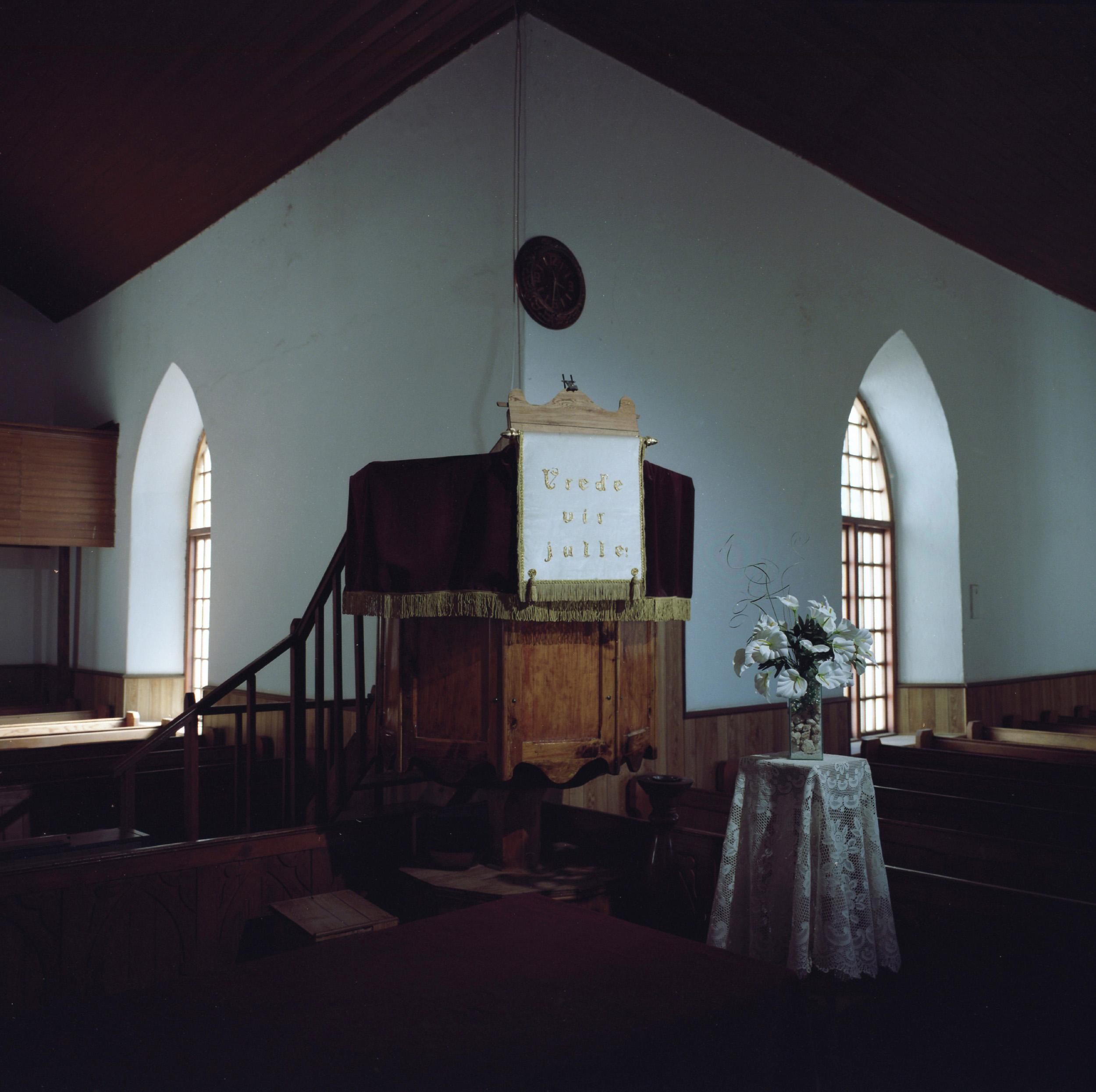 CarnarvonKlaastroomm040_church.jpg