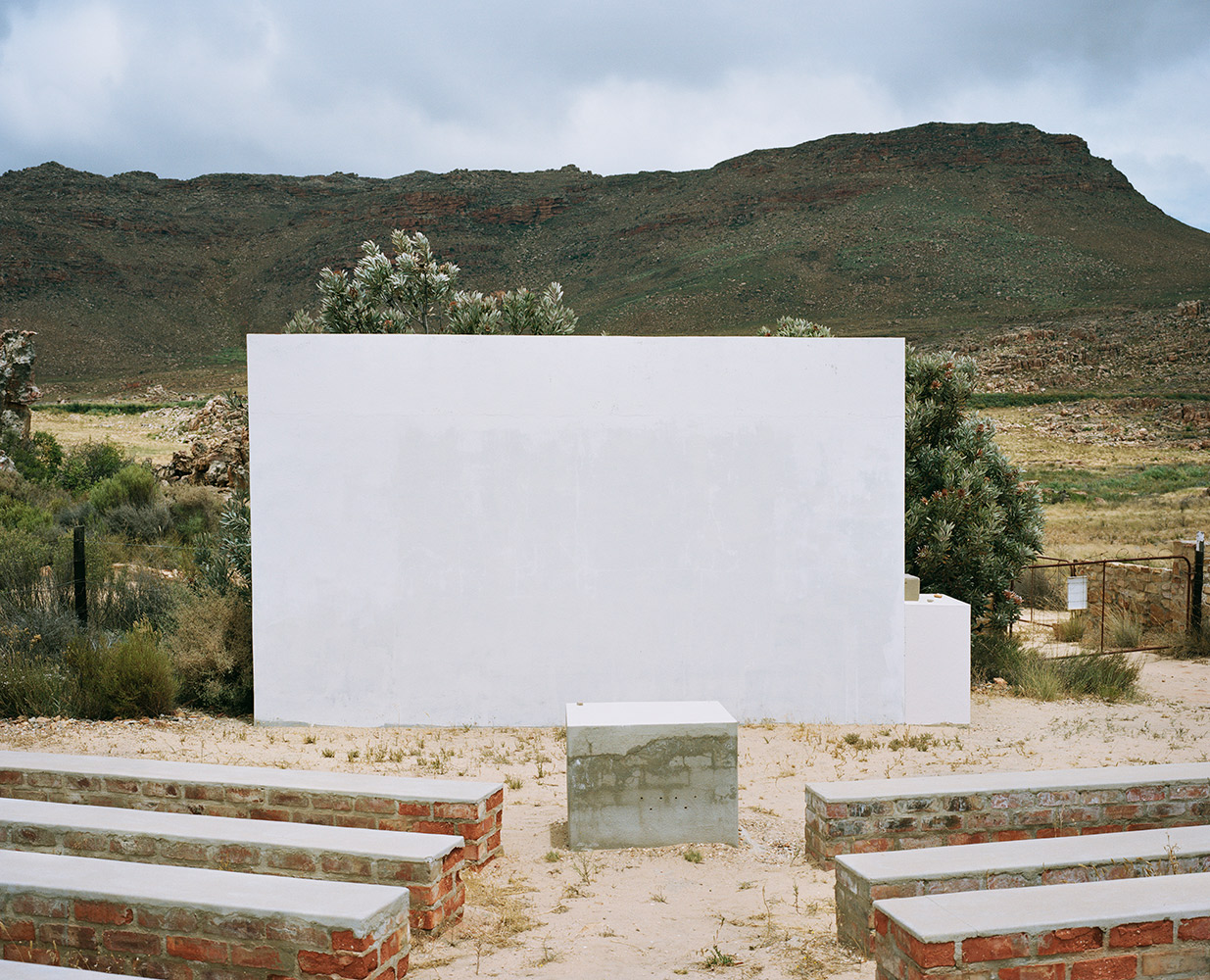 PROJECTION_WALL_5185-05_small.jpg