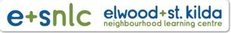 ESNLC-logo-new-final jpeg.jpeg