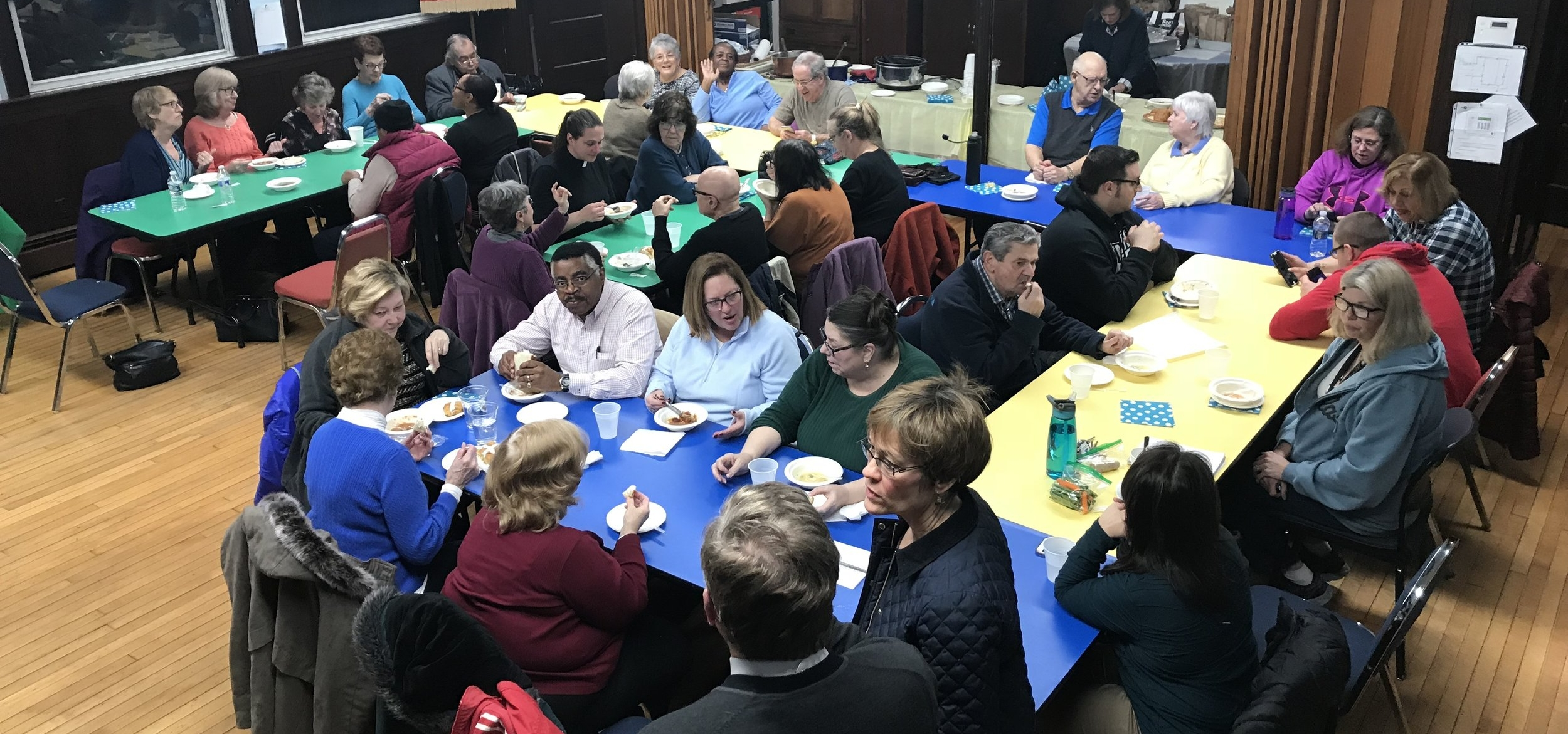 Joint Lenten Class with Episcopal churches in the area.jpg