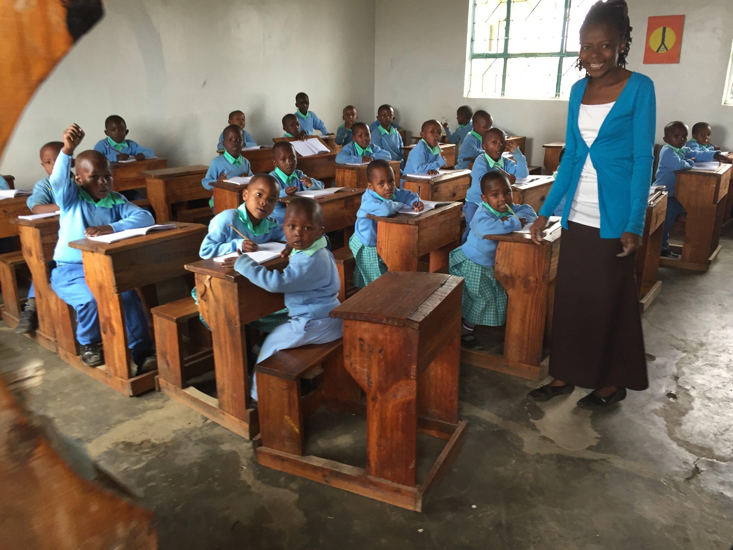 heaven classroom copy.jpg