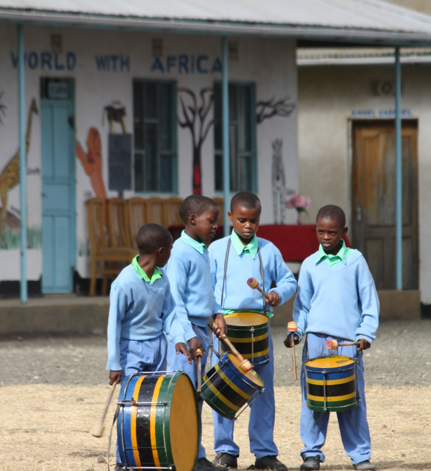 Umoja boys drumming.jpg