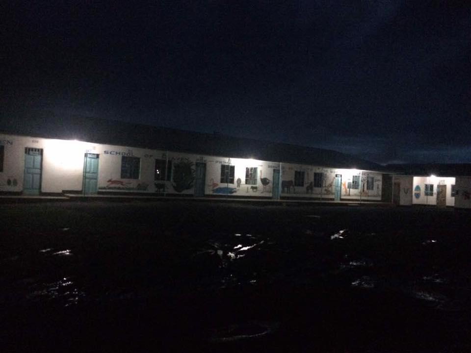 heaven school lit up.jpg