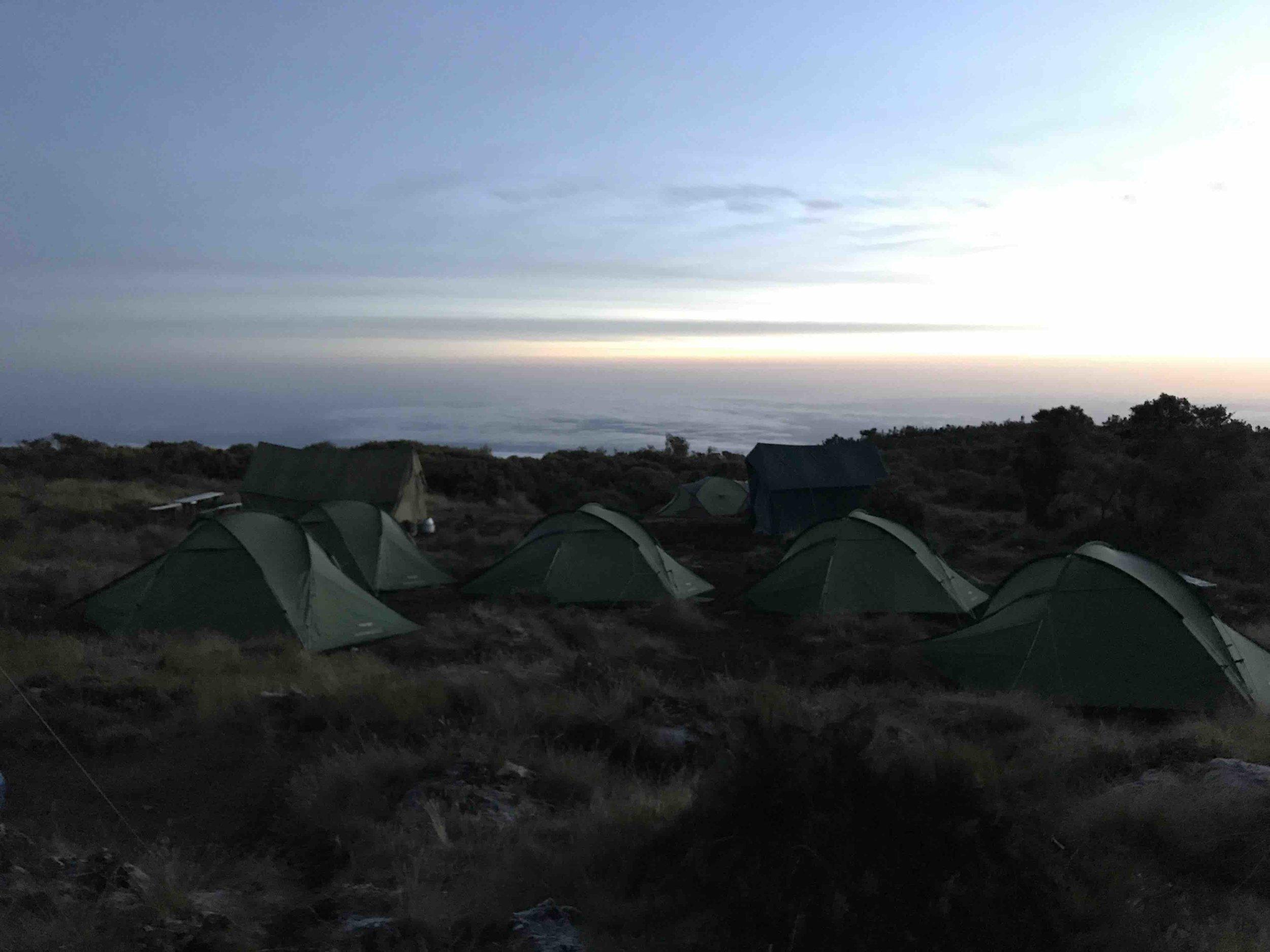 HFHG campsite.jpg