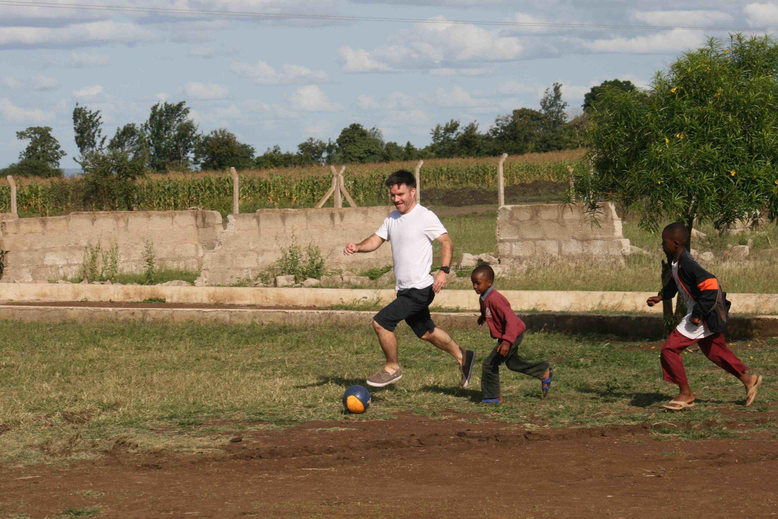 DD soccer.jpg