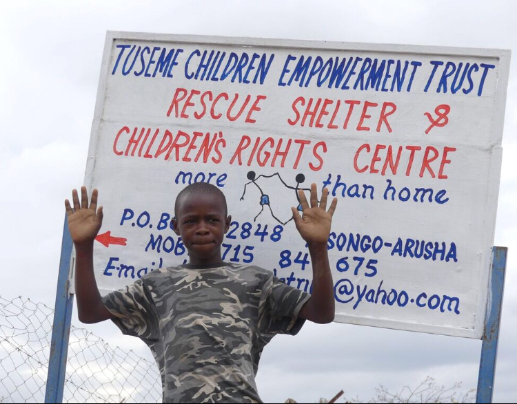 tuseme sign.jpg