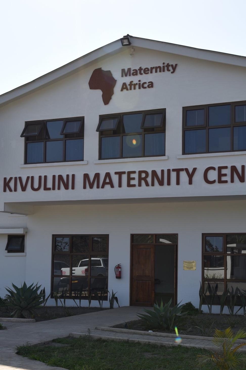 Kivulini+Hospital+entrance.jpg