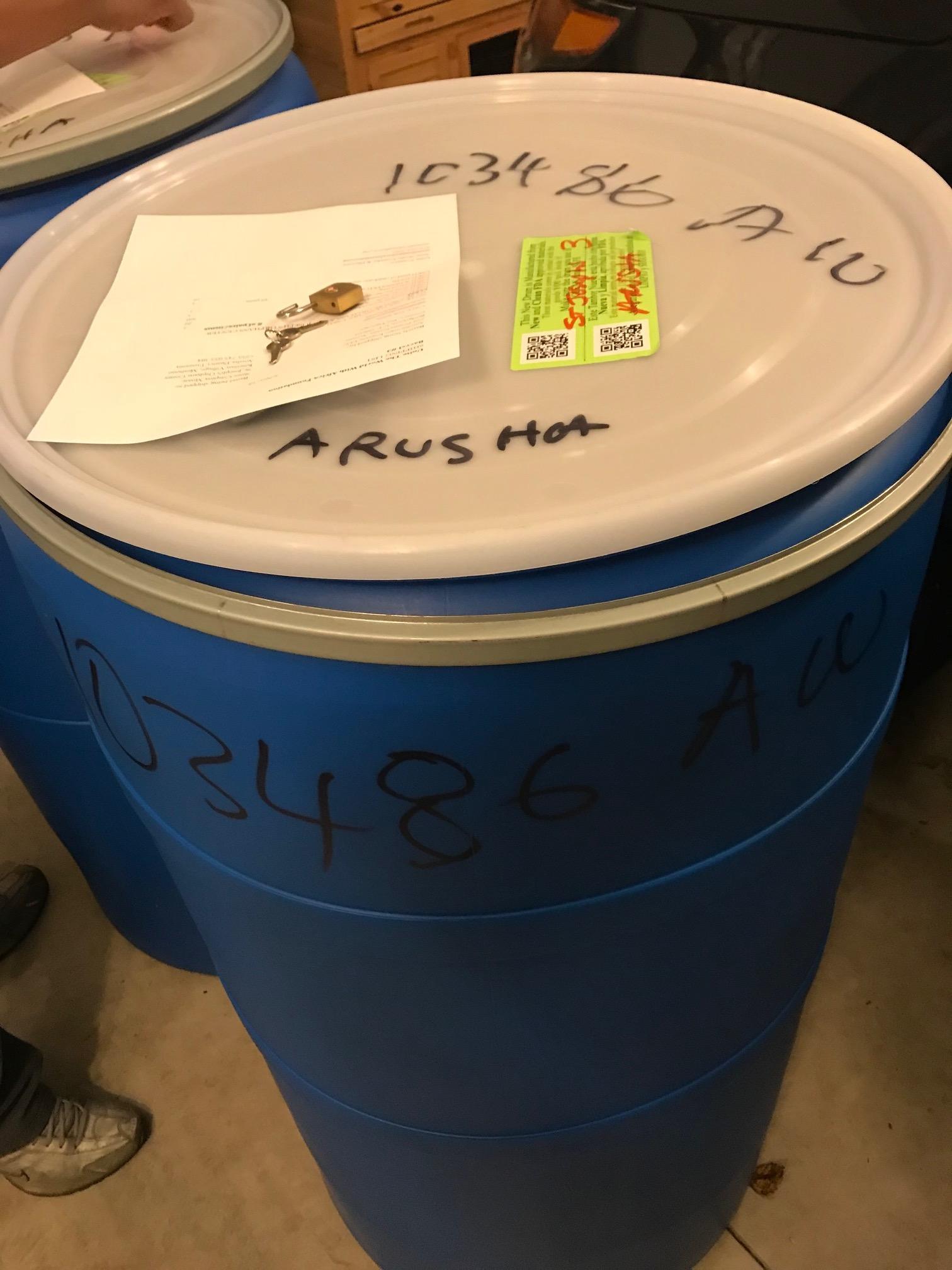 barrel prepared for shipping 2.jpg
