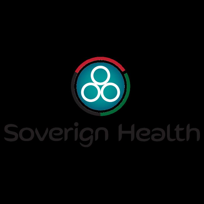 soverign health_logo_final_transparent.png