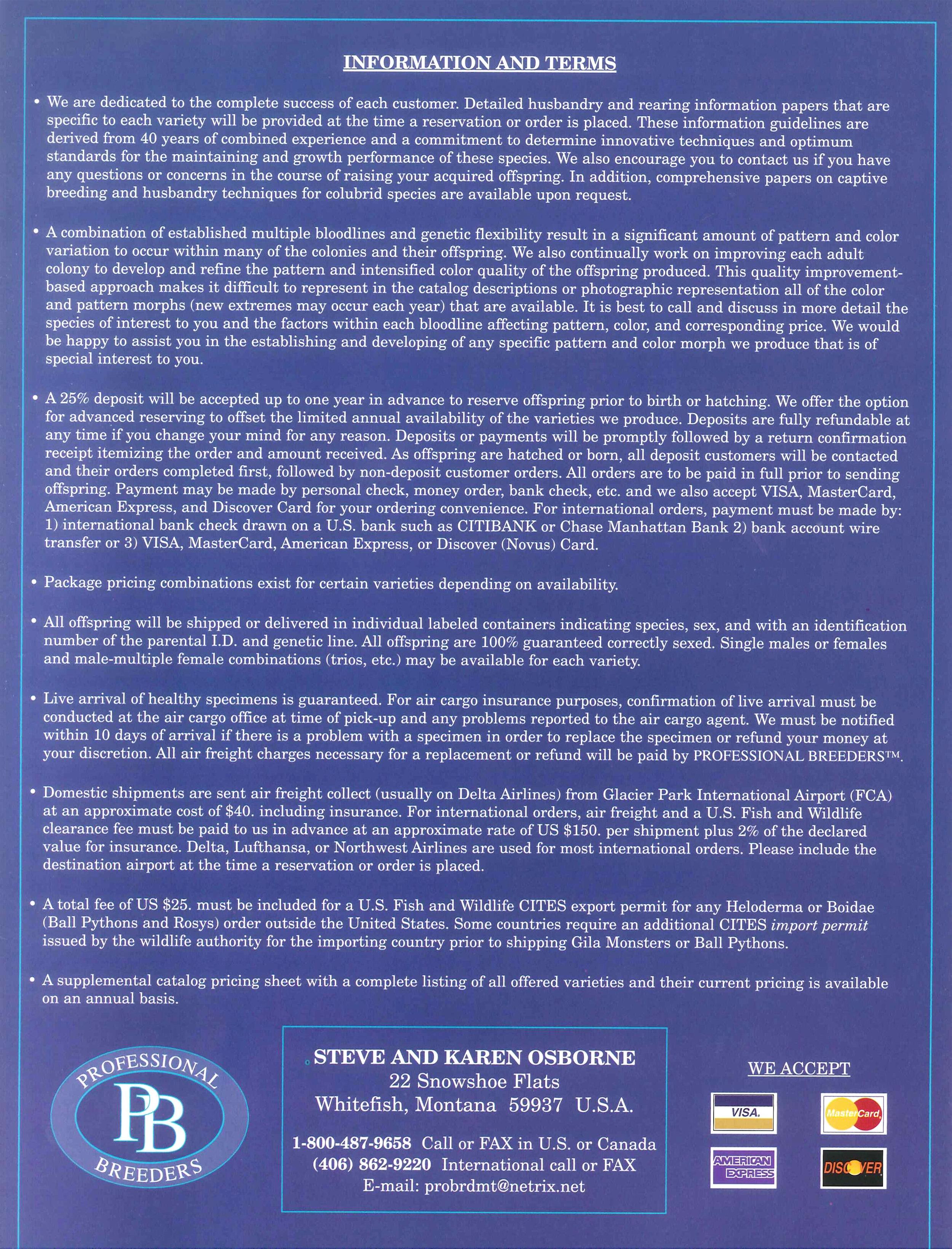 Professional Breeders Brochure_15.jpg