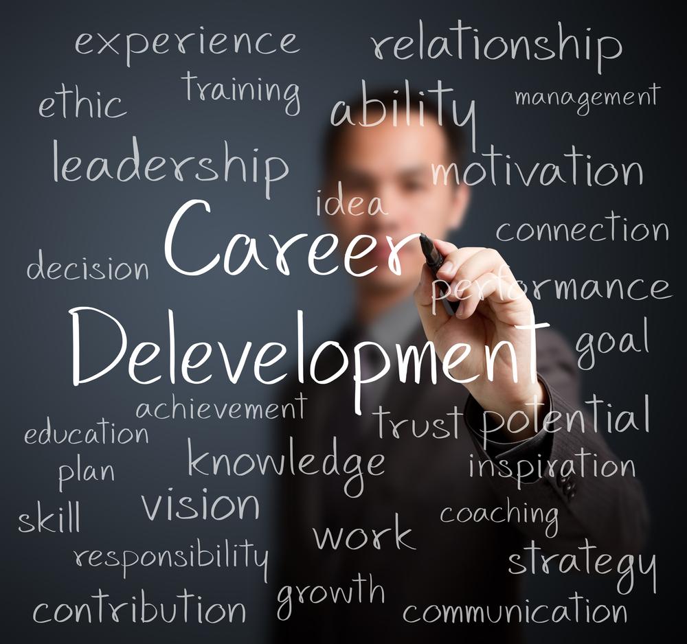 career-advancement-concept.jpg