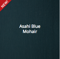 Uncoated_Asahi Blue Mohair.png