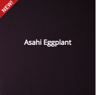 Uncoated_Asahi Eggplant.png