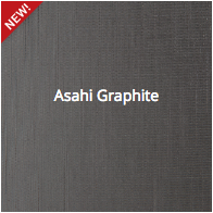 Uncoated_Asahi Graphite.png