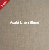 Uncoated_Asahi Linen Blend.png