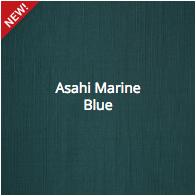 Uncoated_Asahi Marine Blue.png
