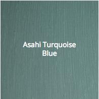 Uncoated_Asahi Turquoise Blue.png