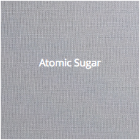 Uncoated_Atomic Sugar.png