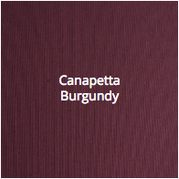 Uncoated_Canapetta Burgundy.png