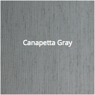 Uncoated_Canapetta Gray.png
