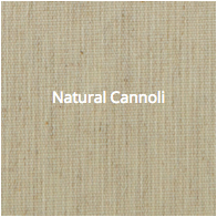 Uncoated_Natural Cannoli.png