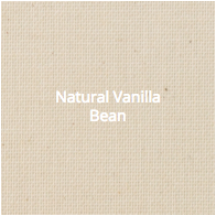 Uncoated_Natural Vanilla Bean.png