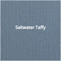 Uncoated_Salt Water Taffy.png