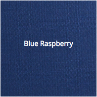 Coated_Blue Raspberry.png