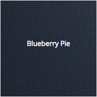 Coated_Blueberry Pie.png