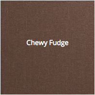 Coated_Chewy Fudge.png