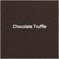 Coated_Chocolate Truffle.png