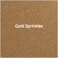 Coated_Gold Sprinkles.png