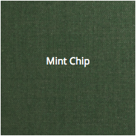 Coated_Mint Chip.png