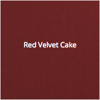 Coated_Red Velvet Cake.png