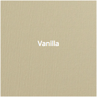 Coated_Vanilla.png