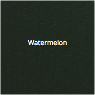 Coated_Watermelon.png