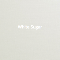Coated_White Sugar.png