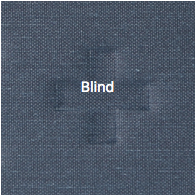 Embossing_Blind.png