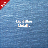Embossing_Light Blue Metallic.png